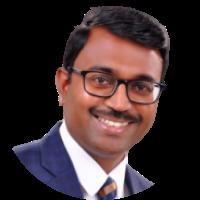 Ravi Kant Suman