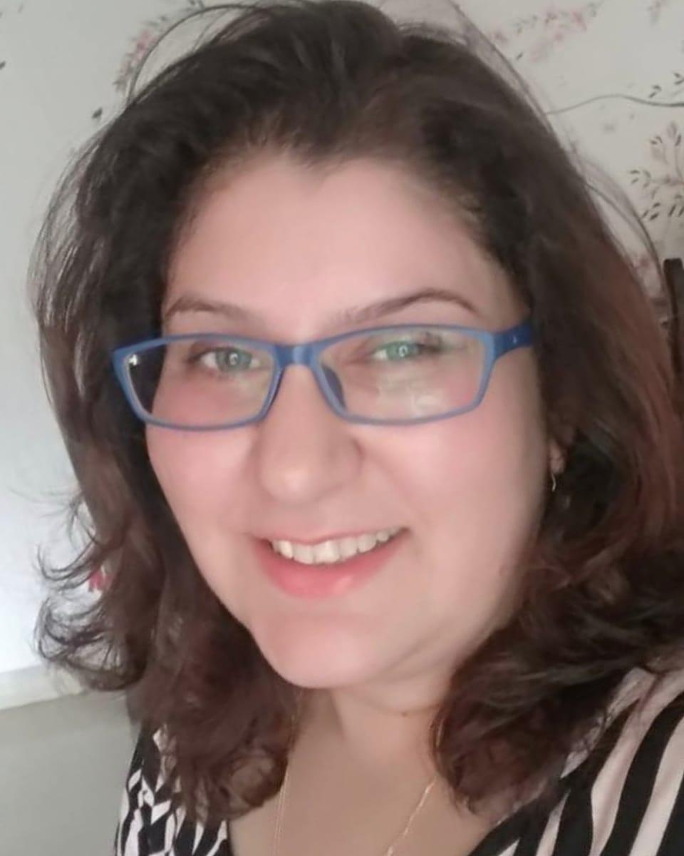 Aradhana Kaul Kathju