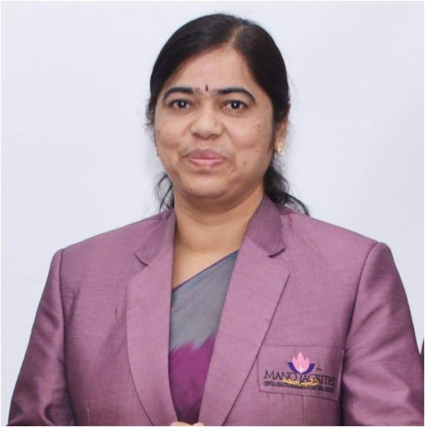 Dr. Geetha Challa